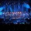 Lady Pank Symfonicznie w Spodku