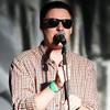 Rawa Blues Festival 2012 - Mała Scena