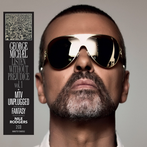 George Michael ft. Nile Rodgers