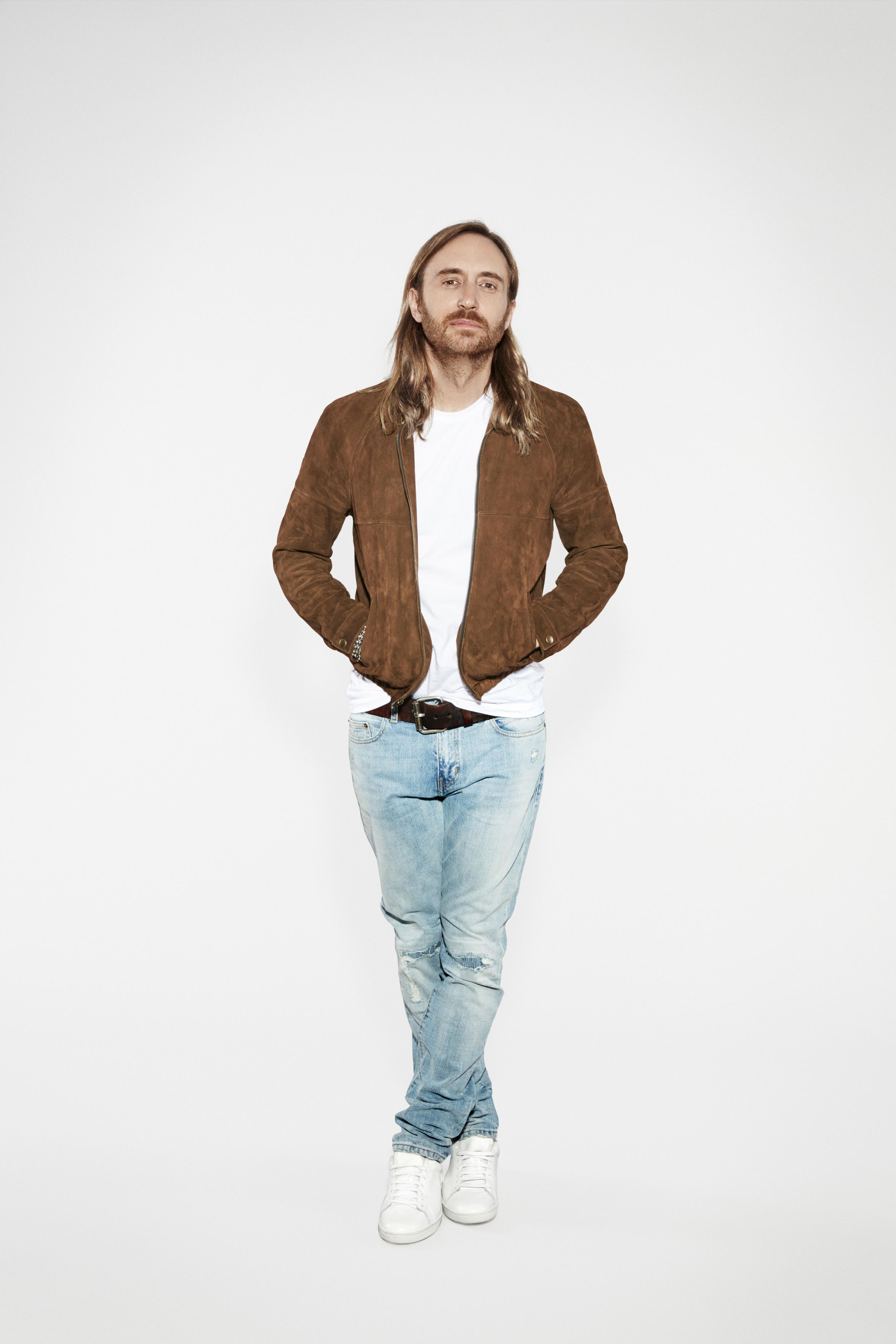 Sety przed Davidem Guettą - kto zagra pierwszy?