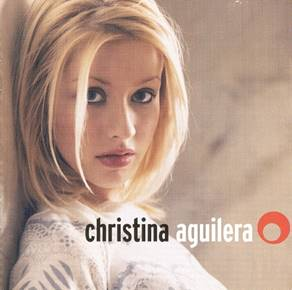 20 lat debiutanckiego albumu Christiny Aguilery