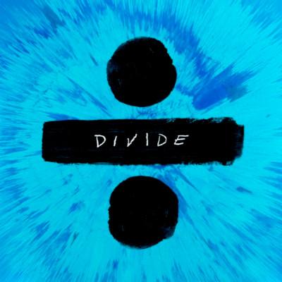 Ed Sheeran wypuszcza lyric video do Galway Girl!