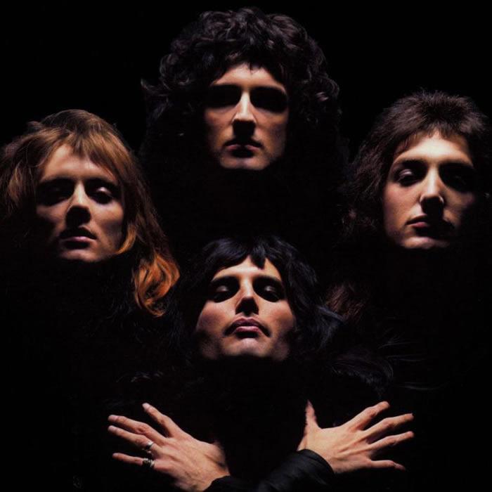 Bohemian Rhapsody Przebojem Roku 2019 Wszech czasów!