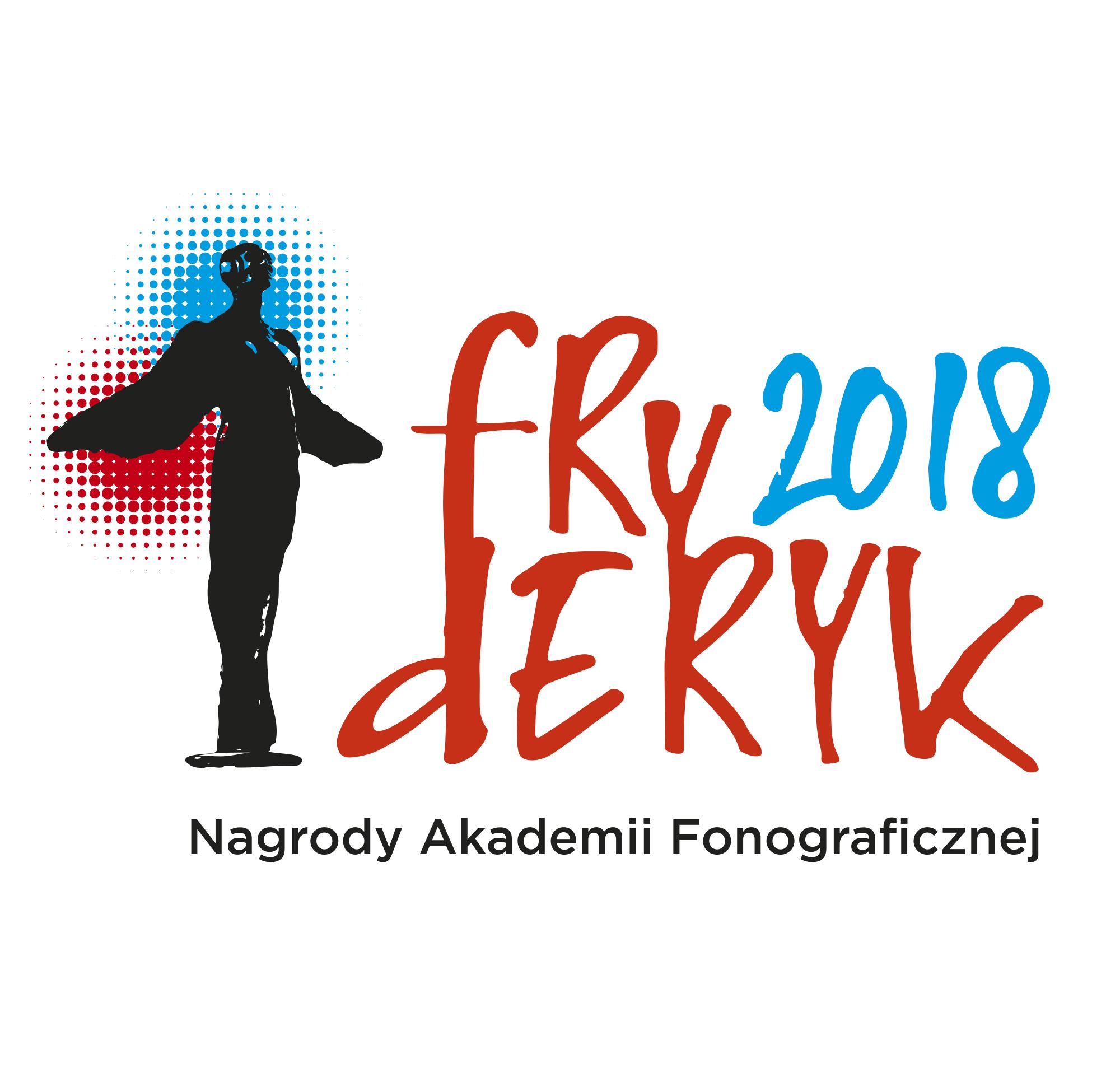 Fryderyk 2018 - daty ogłoszenia nominacji i wręczenia nagród