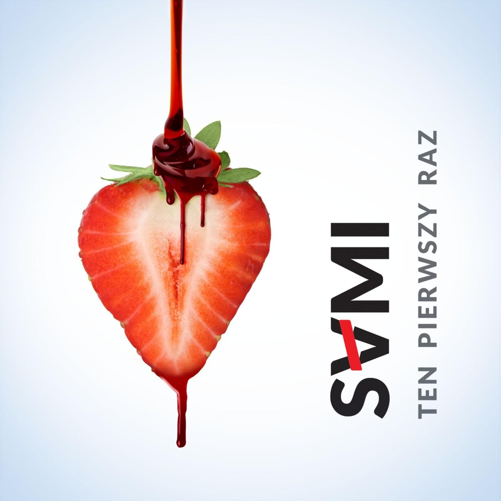 Zespół Sami powraca z singlem Ten pierwszy raz