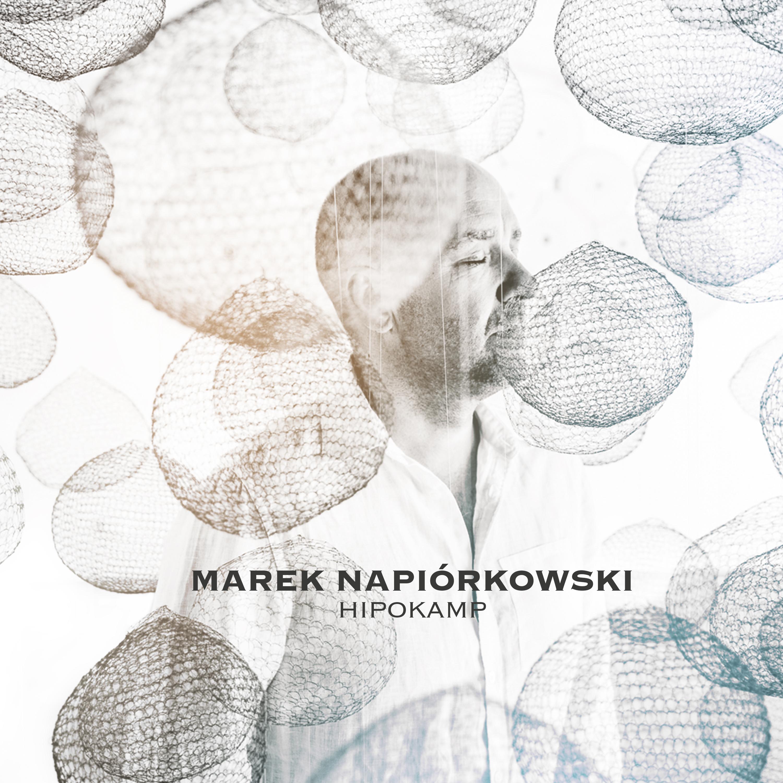Marek Napiórkowski prezentuje nowy klip i rusza w trasę koncertową