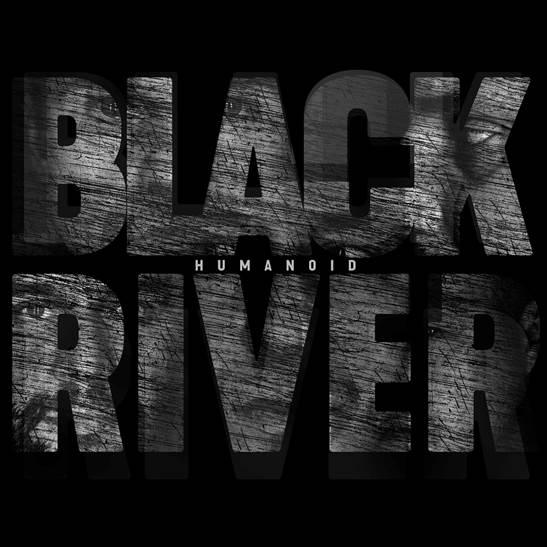 Nowy album Black River - dziś premiera!