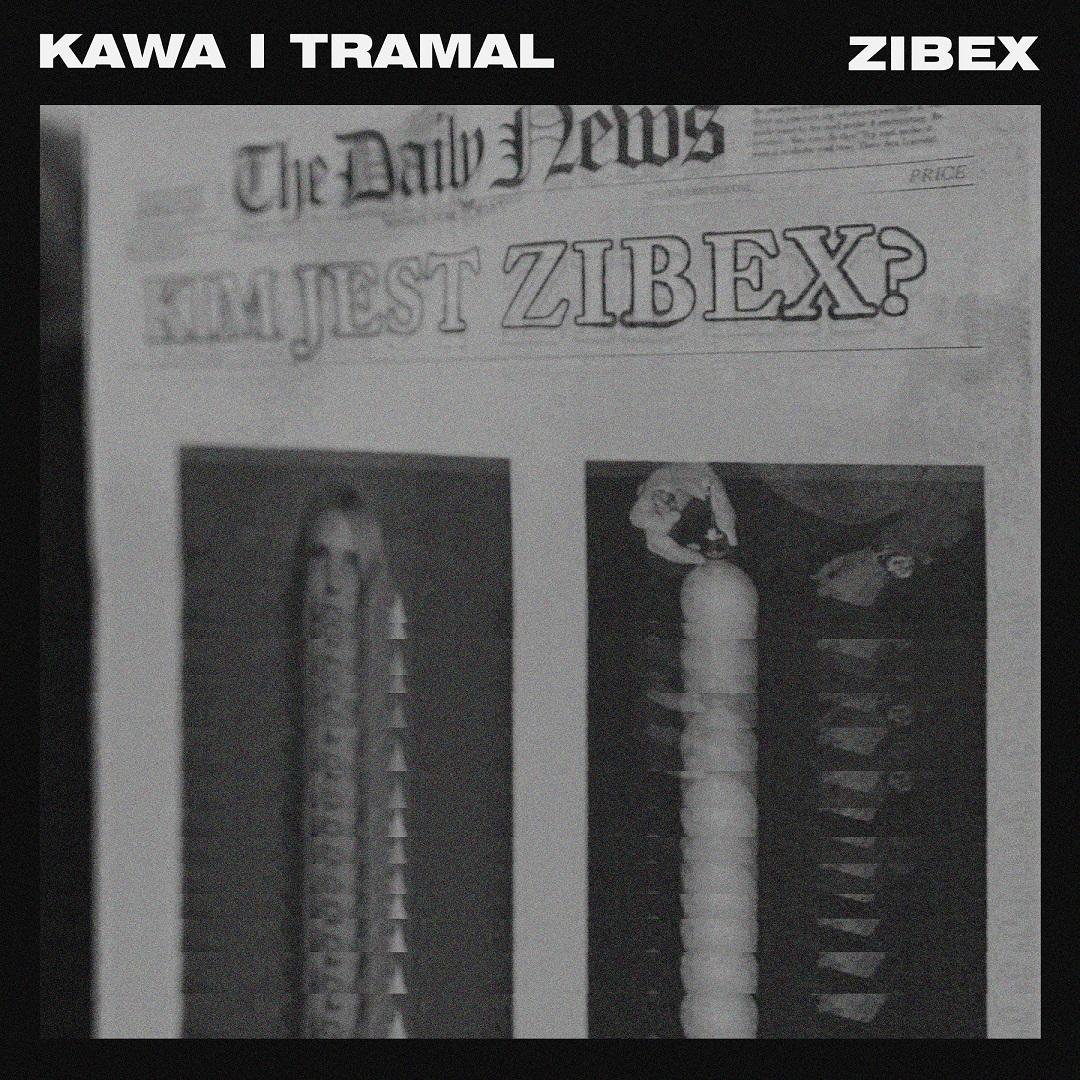 zibex zapowiada album!