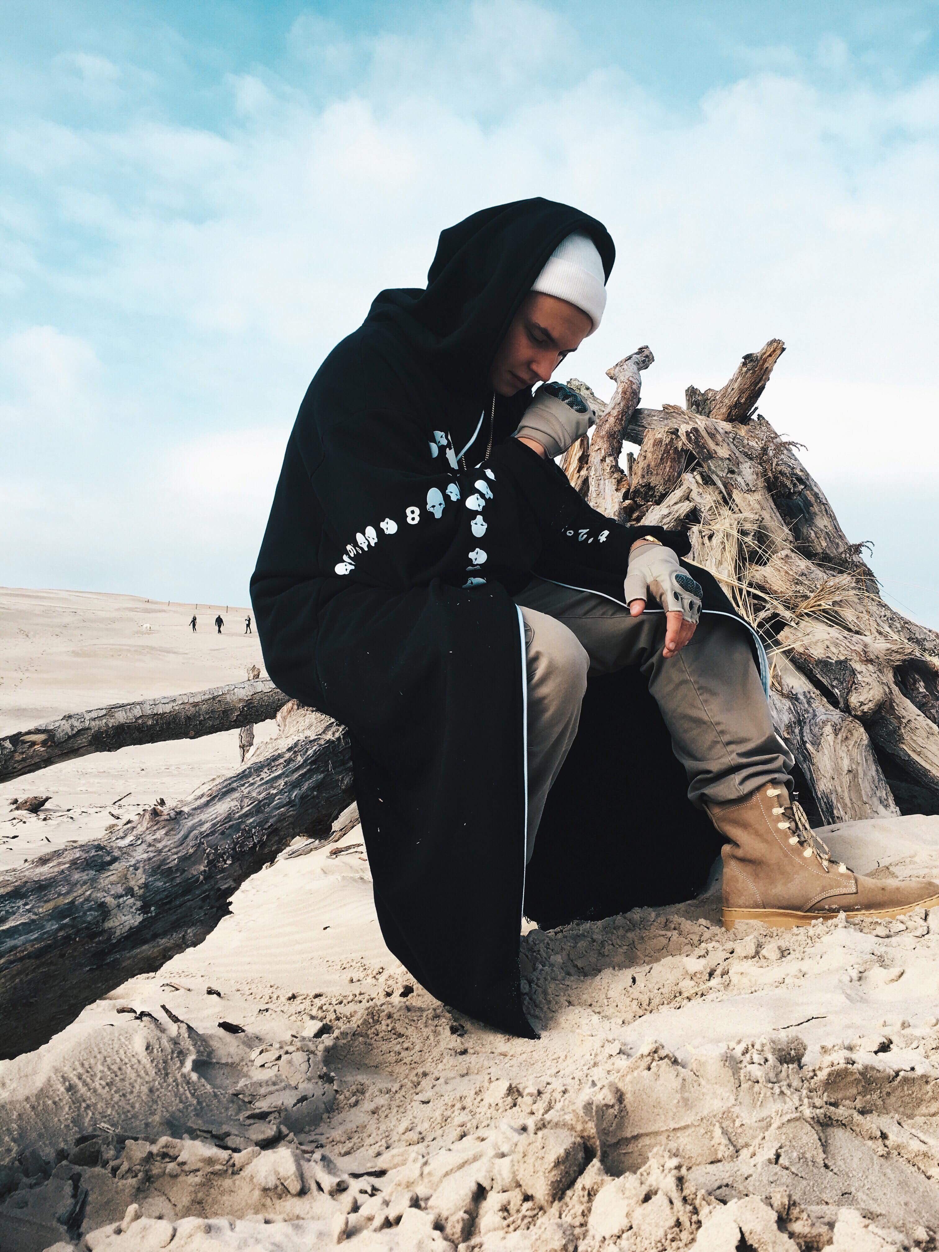 PlanBe z pierwszym klipem zwiastującym jego nowy album!