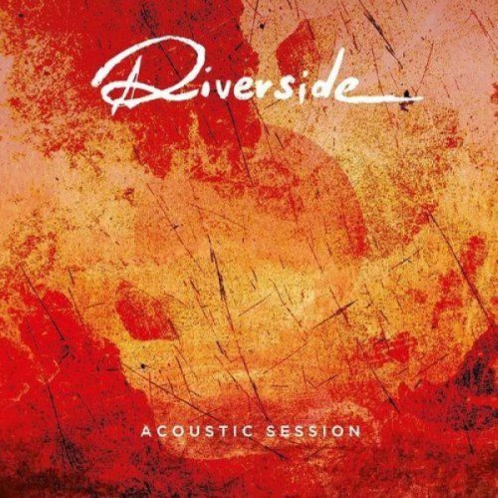 Riverside prezentuje EPkę z akustyczymi wersjami swoich utworów