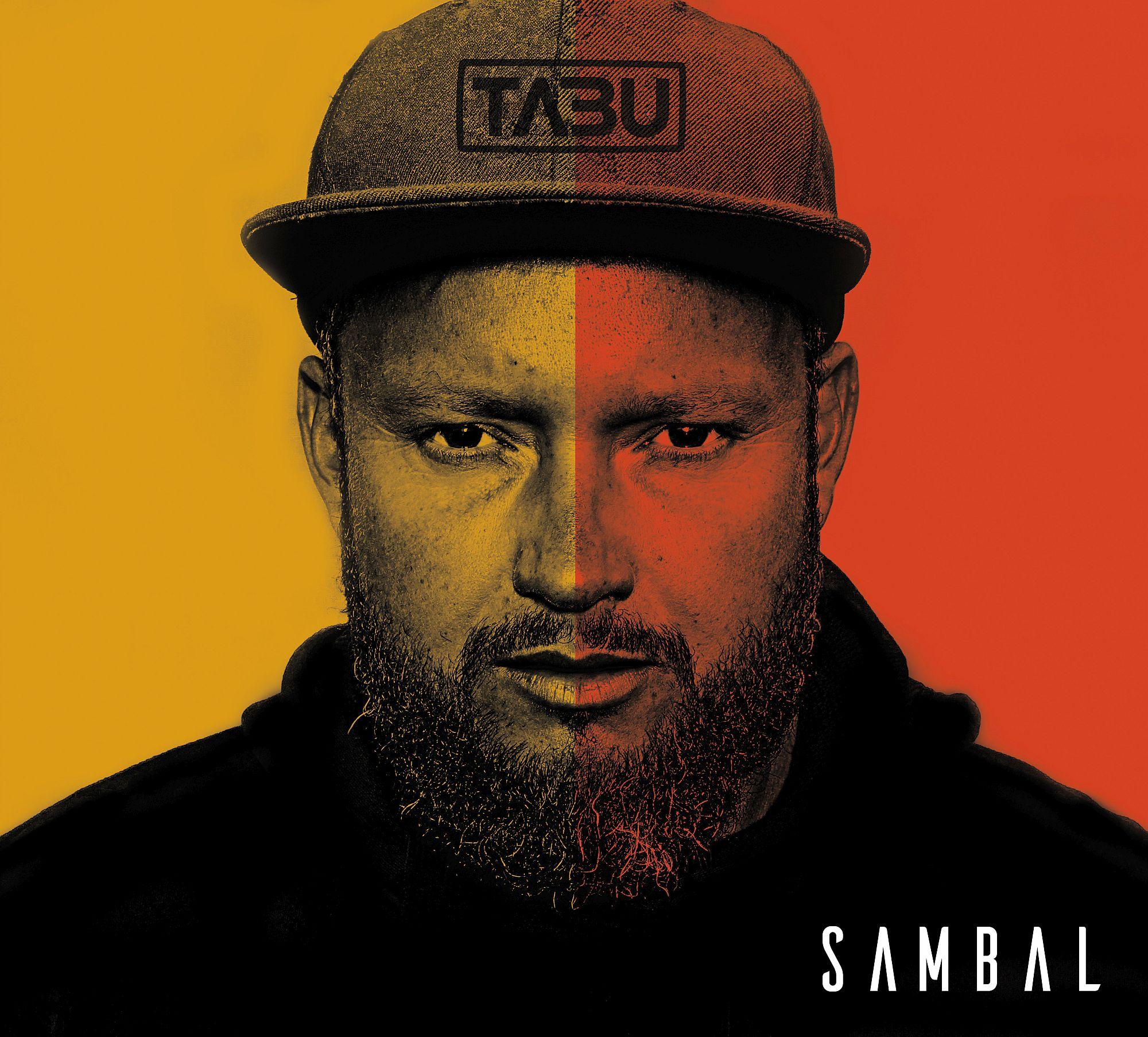 Singel Dopóki Świat to utwór pochodzący z albumu Sambal grupy TABU, który ukaże się 8 lutego nakładem Lou & Rocked B