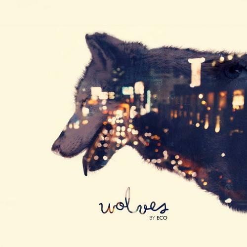 Świat wilków według DJa Eco!
