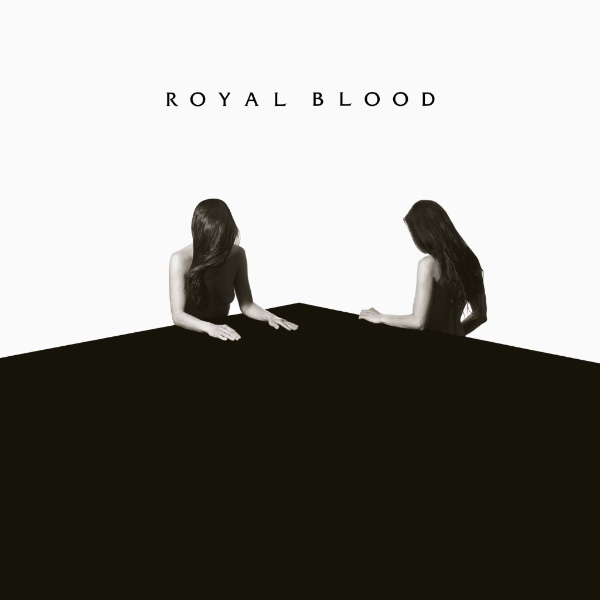 Dziś premiera albumu duetu Royal Blood – How Did We Get So Dark?!