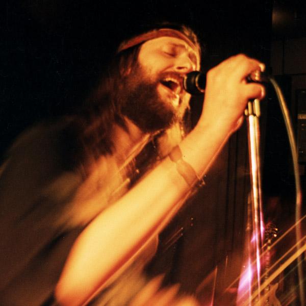 Wspomnienie o Ryszardzie Riedlu na Gitarowym Rekordzie Guinnessa!