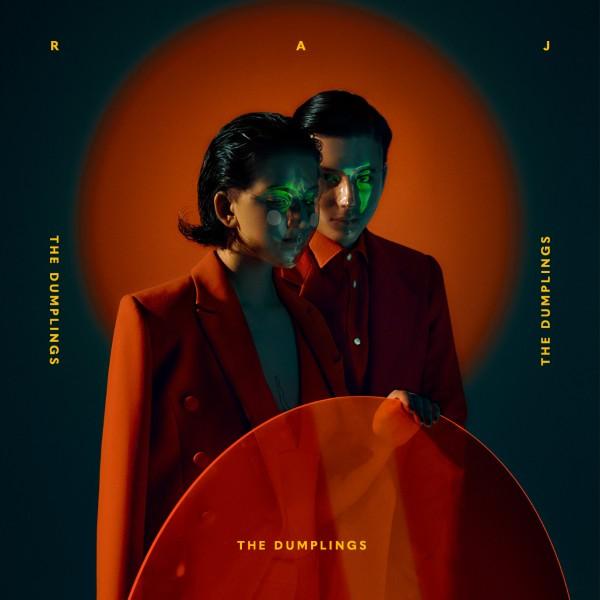 Raj – tytułowy singiel z nowej płyty The Dumplings już dostępny