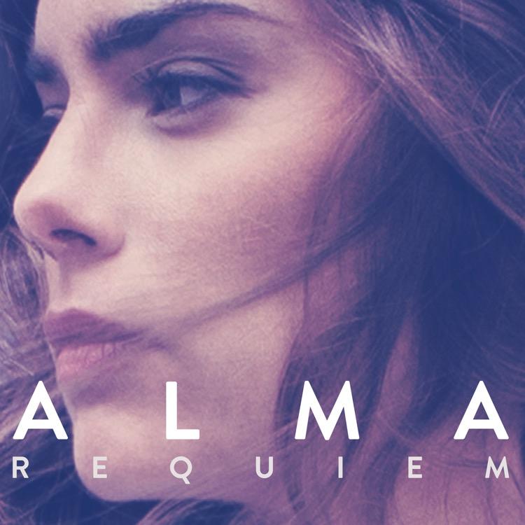 Francuska piosenkarka Alma już w ten weekend odwiedzi Polskę!