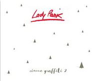 Lady Pank: Zimowe graffiti 2 już 10 listopada!