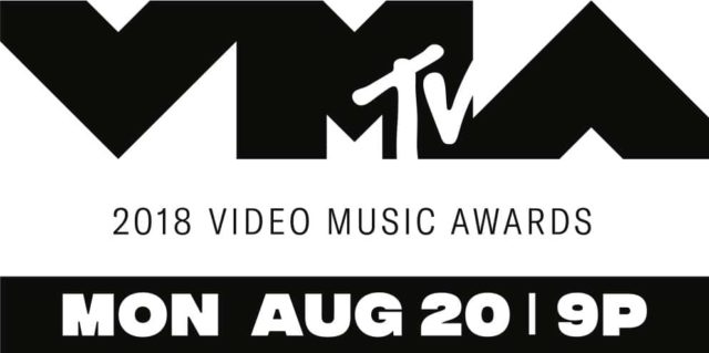 Nicki Minaj wystąpi podczas gali MTV Video Music Awards 2018