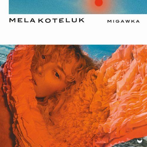 Mela Koteluk - wiosenna koncertowa Migawka 19
