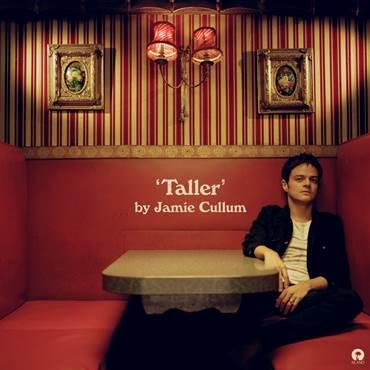 Jamie Cullum ogłosił premierę nowego albumu