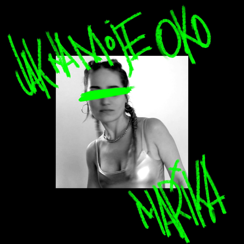 Marika wraca! Pierwszy singiel po 5 latach!