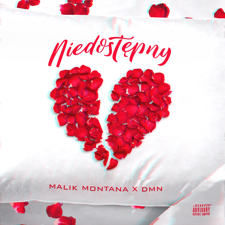 Malik Montana wydaje nowy singiel i dzwoni do fanów!