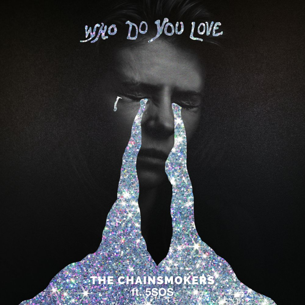 The Chainsmokers publikują nowy singiel Who Do You Love