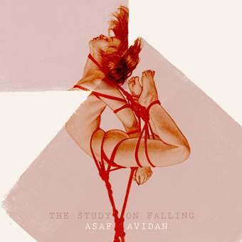 Asaf Avidan prezentuje najnowszy singiel The Study On Falling!