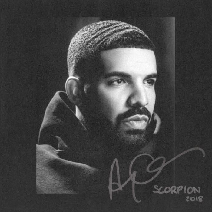 Drake – zatańcz w rytm In My Feelings