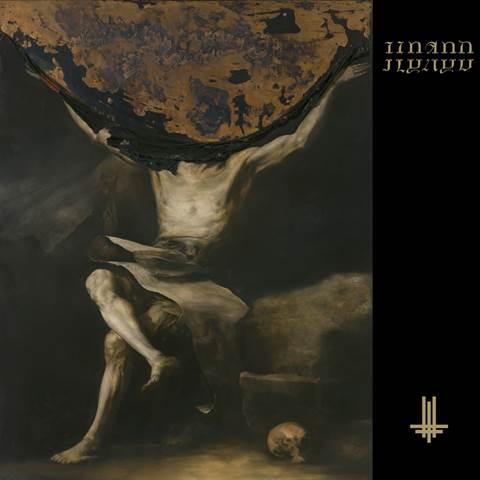 Behemoth prezentuje nowy teledysk