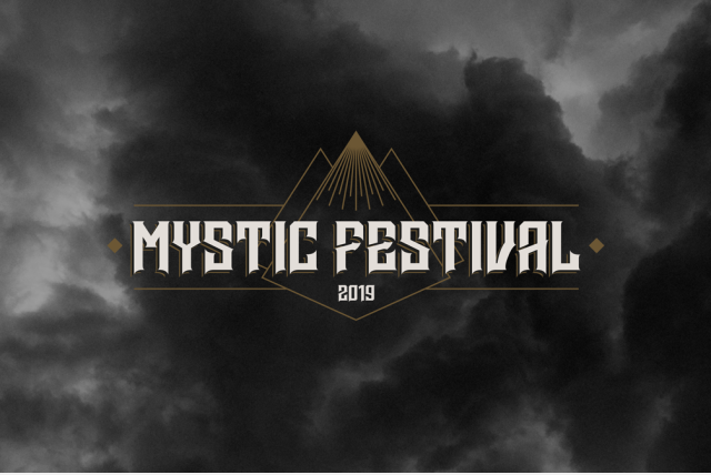 Vltimas, Batushka, Jinjer i Entropia dołączają do składu Mystic Festival!
