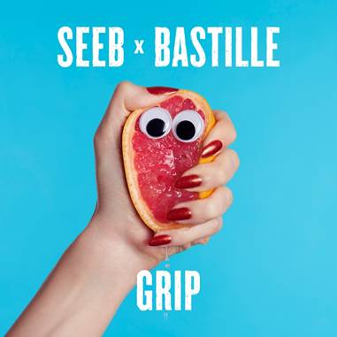 Seeb i Bastille prezentują wspólny singiel