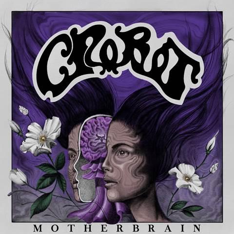 Nowy album Crobot