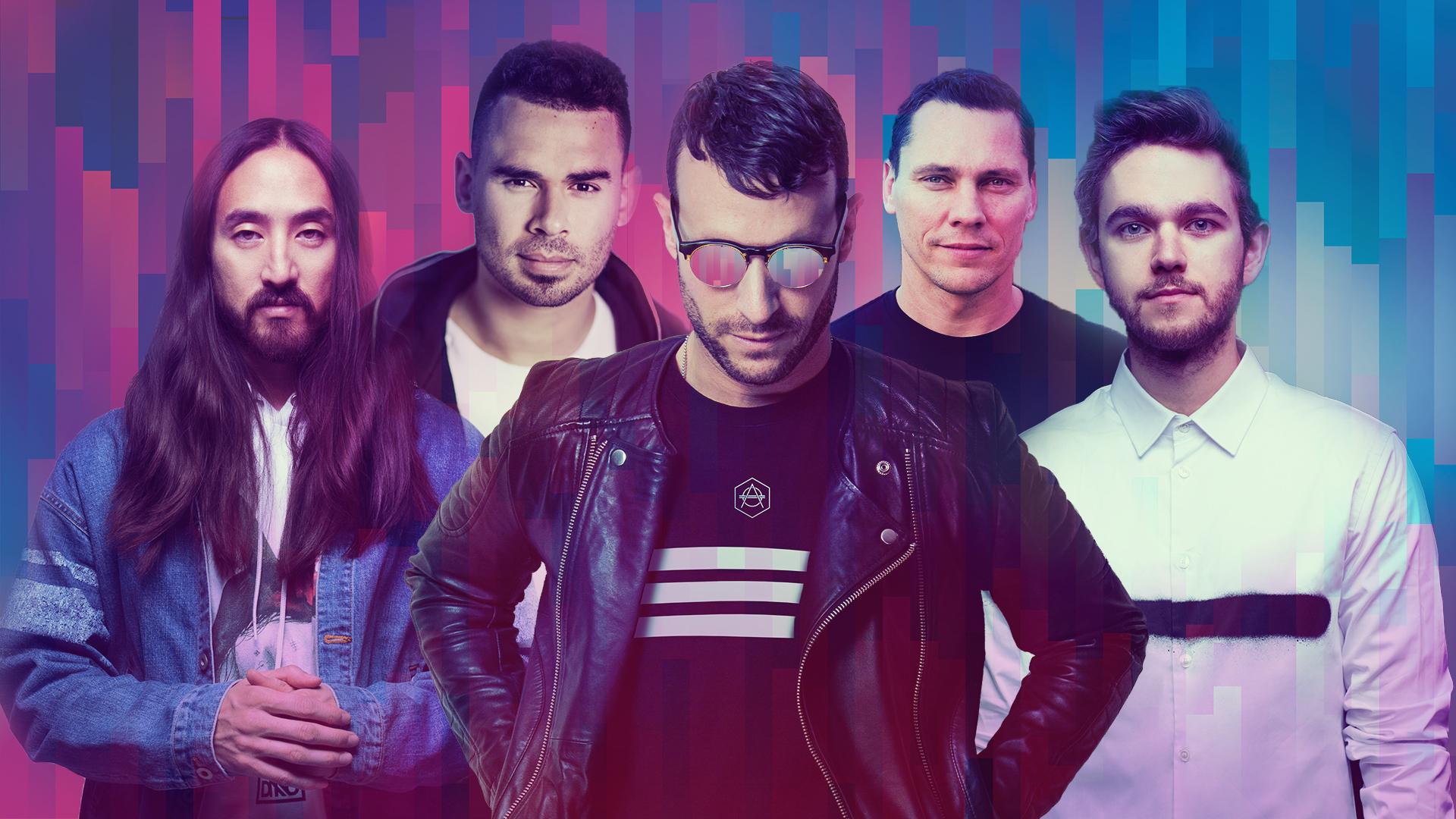 Music Power Explosion – oficjalny spot festiwalu!