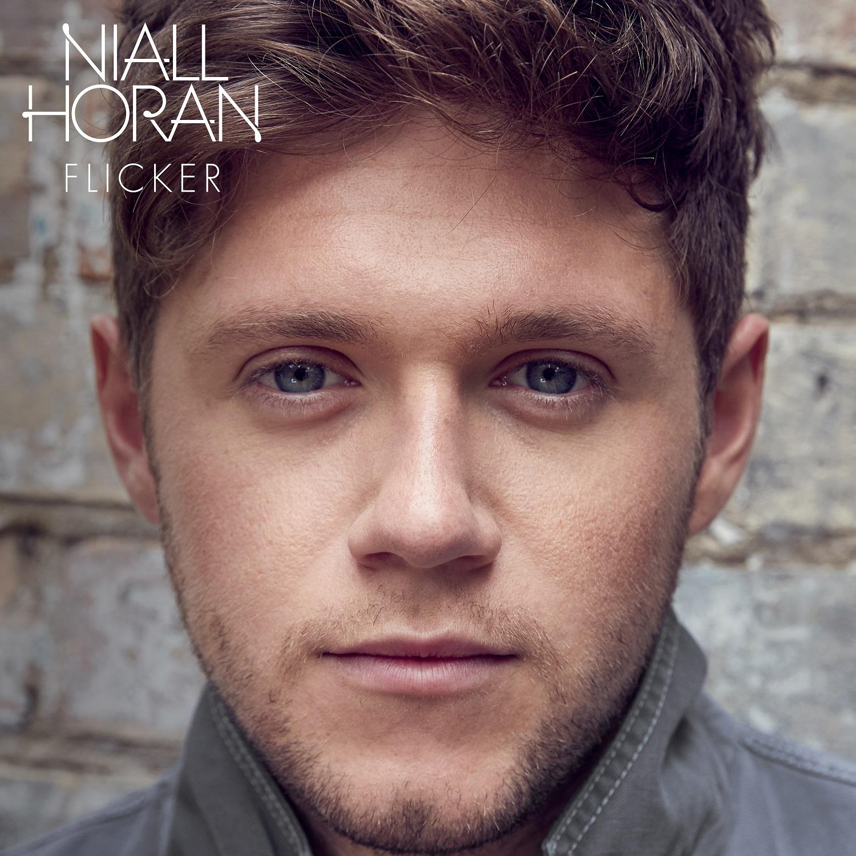 Niall Horan z nwoym albumem i trasą koncertową po Europie!