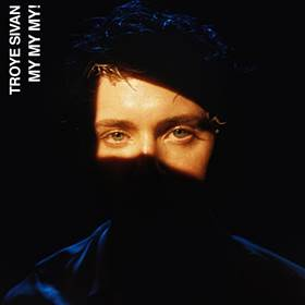 Troye Sivan - premiera singla i albumu!