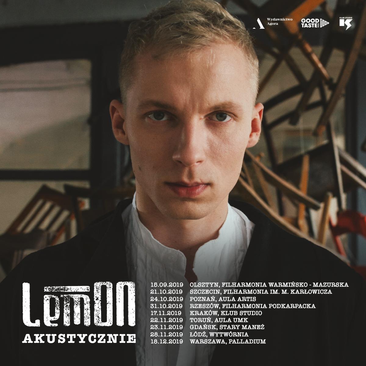 LemON Akustycznie