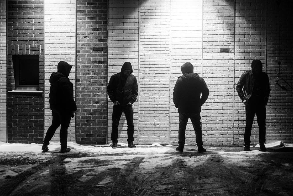 Optical Sun wyda nową EP-kę już 29 marca!