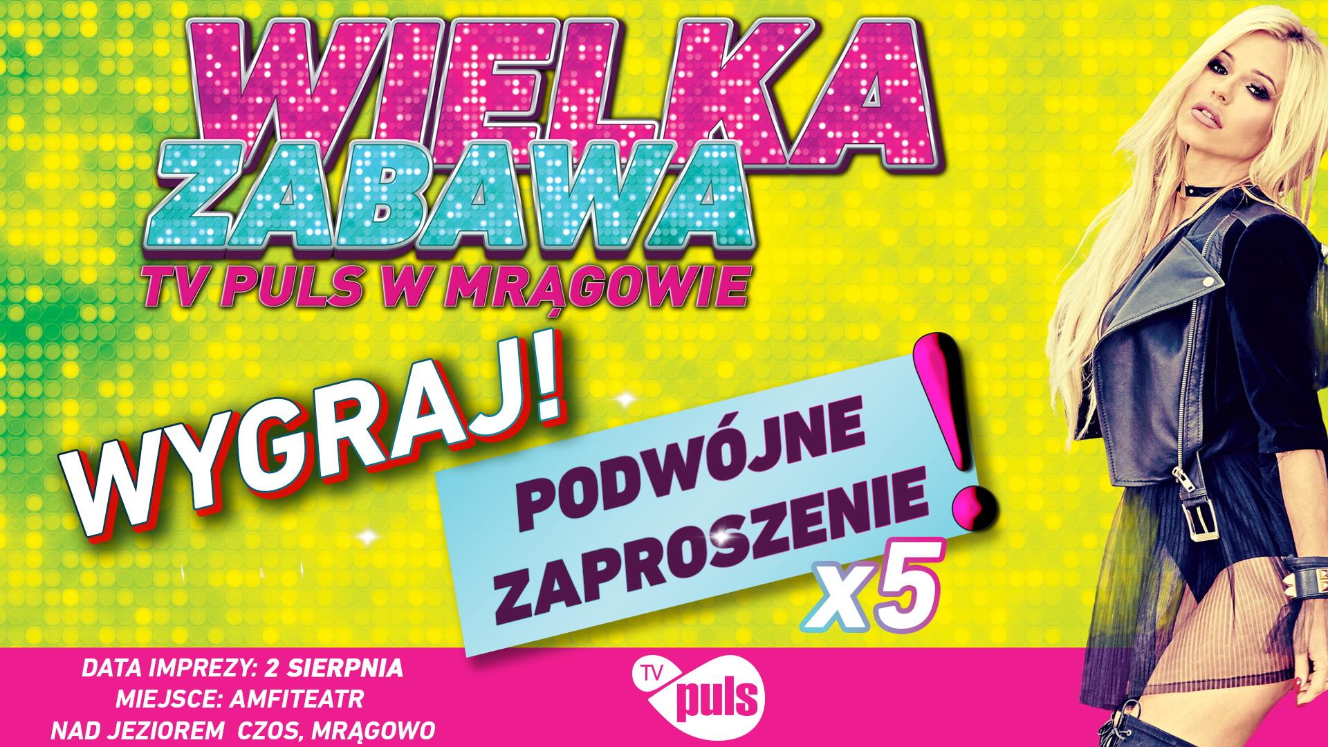 Konkursy NetFan.pl: Wyniki