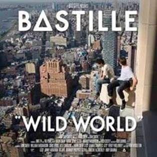 Bastille prezentuje nowy singiel World Gone Mad.