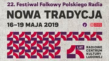 Międzynarodowe gwiazdy world music na 22 Festiwalu Folkowym Polskiego Radia Nowa Tradycja