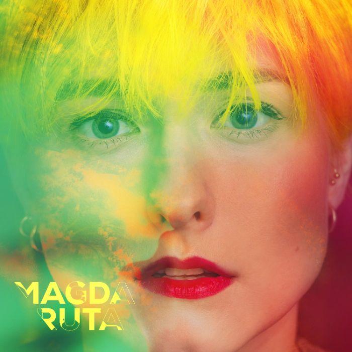 Magda Ruta prezentuje debiutancką płytę! Posłuchaj albumu Nie wiem, czy będę