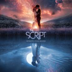 Wschody i zachody słońca przy muzyce The Script - premiera nowego albumu