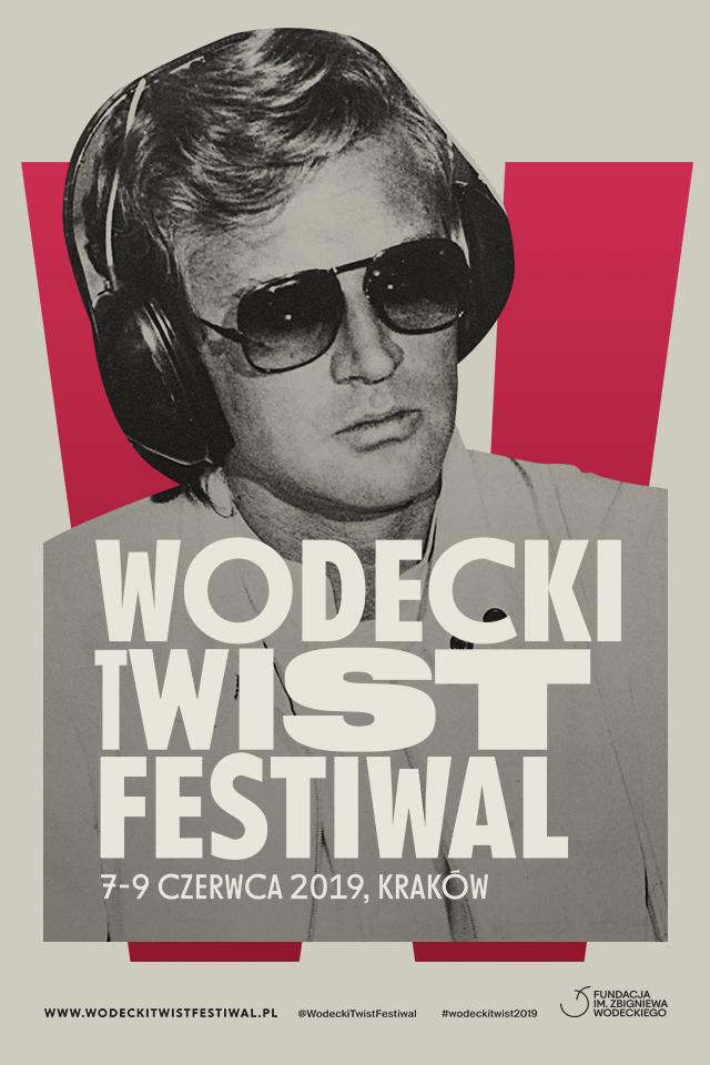Kolejni artyści dołączają do Wodecki Twist Festiwal!
