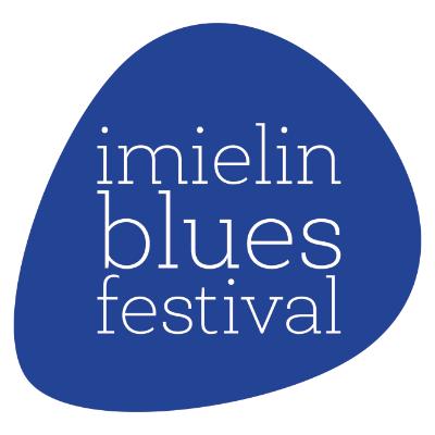 10. Imielin Blues Festival – organizatorzy czekają na konkursowe zgłoszenia