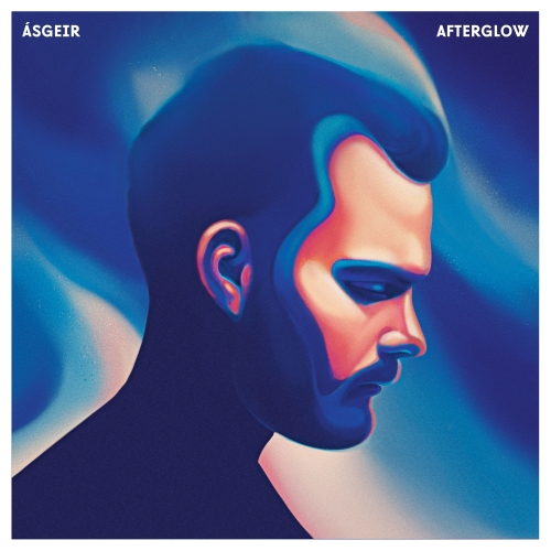 Ásgeir: nowe video Stardust!