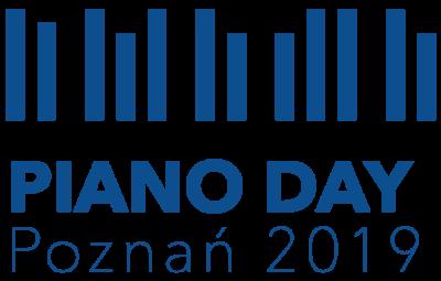 Piano Day 2019 - Podwójne święto w Poznaniu