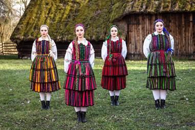 Tulia w Universal Music Polska!
