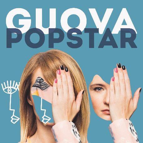 Zobacz nowy, wakacyjny klip GUOVY do utworu Popstar!