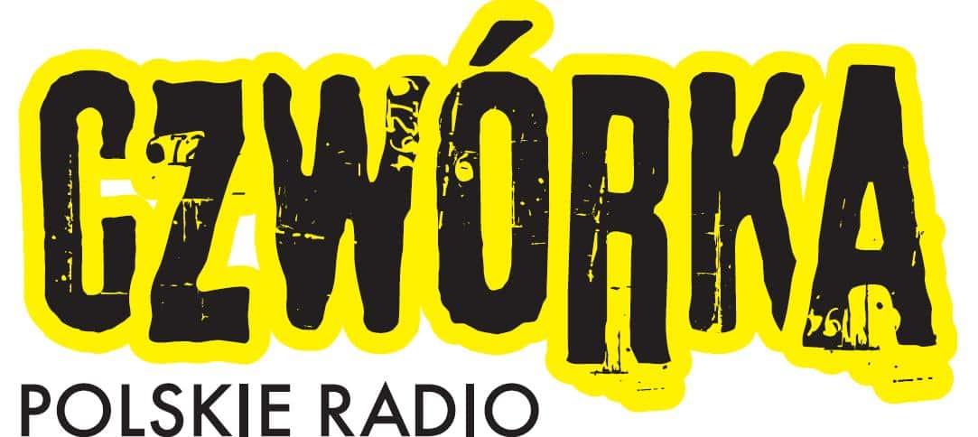 P.A.F.F. wystąpi w radiowej Czwórce